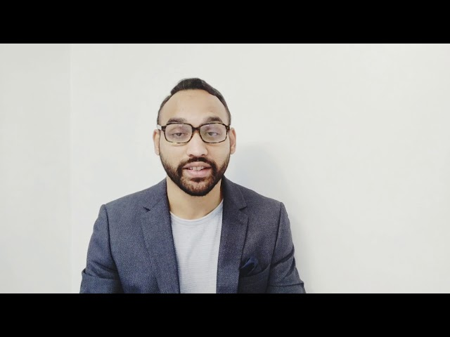 Getting leads without a website | SMMA with Abul Hussain