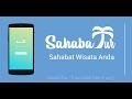 TECHNOCORNER2017 - Concollab Dev - SahabaTur