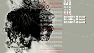 Björk - Who Is It - DarkJedi & Robert van Oz