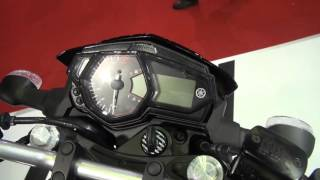 xetinhtevn - can canh yamaha mt-03