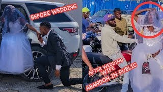Download Zfancy Comedy - WEDDING PRANK VIDEO (Zfancy)