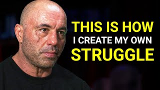 Joe Rogan's Life Advice Will Leave You Speechless (MUST WATCH)