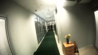 Паркур от 1 лица (офис+каратэ)(Побег из офиса круто ... http://www.youtube.com/watch?v=AbL1gd3nJV4 2ая часть,смотреть всем ! Biting Elbows -- The Stampede-музыка., 2012-12-22T06:38:33.000Z)