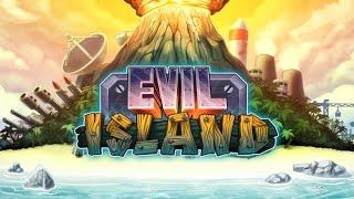Evil Island - Gameplay Video