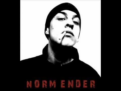 Norm Ender - O Piçte Bendim (Beat)