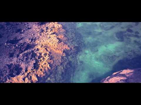 Islas Canarias - Promoción - La Palma