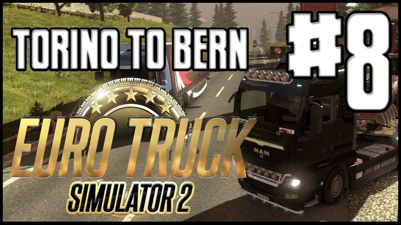 Лучший обзор седельного тягача Scania R420 TOPLINE бу - YouTube