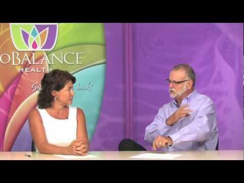 Laser Skin Treatments