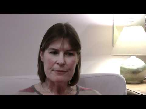 Psychotherapy and Counselling in York