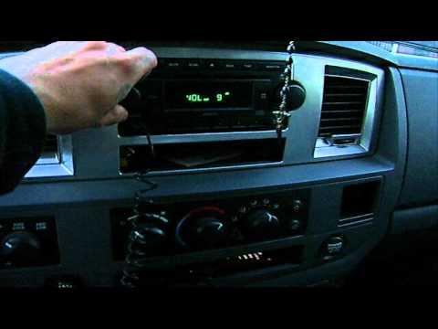 Blackberry Phone(talk), Music, Thru Car Stereo