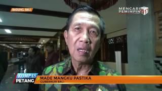 Sejumlah Agenda Raja Arab Saudi di Bali