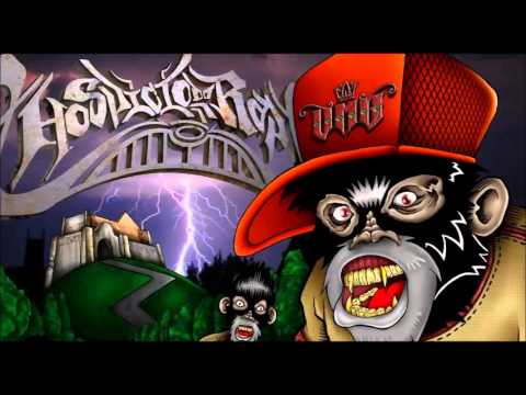 VMG - 02 - Dois Mil e Under (Mixtape Hospicio do Rap)