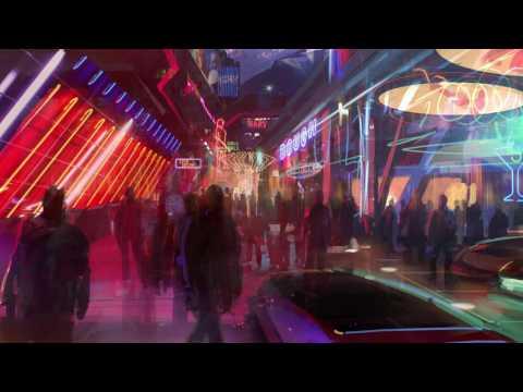 Sooner Or Later - Aaron Carter - Repeat