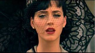 Katy Perry - Pearl