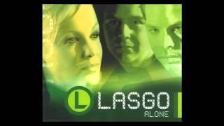 Lasgo - alone (Ian van Dahl Remix) YouTube Videos