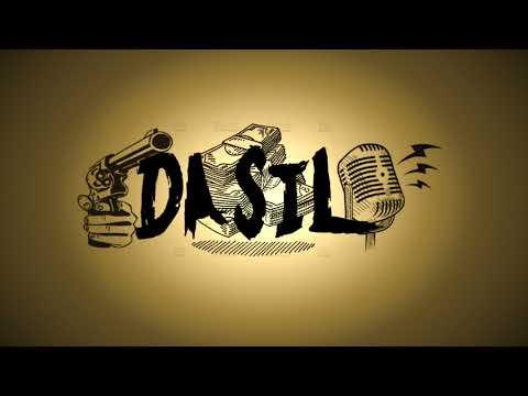 Dasil - SE CALLAN [L$DRec]