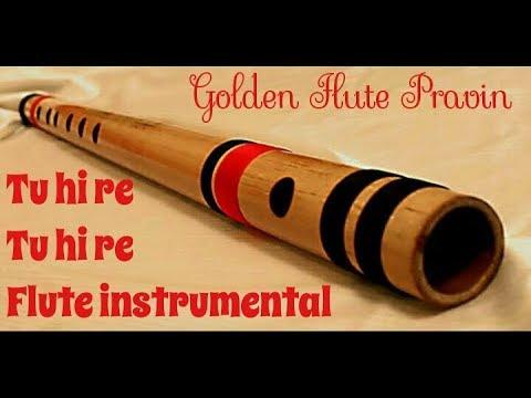 tu hi re marathi movie instrumental ringtone