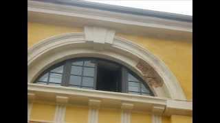 Динабургская крепость реставрация под вопросом(Третий, но не последний фильм о реставрации Динабургской крепости. Реставрация под вопросом, но будем надея..., 2012-07-21T13:19:29.000Z)