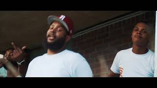 RMC Mike - Its Over | Shot by @iGObyTC