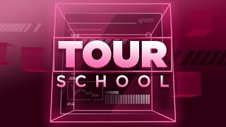 Tour School @ สาธิต มศว ประสานมิตร