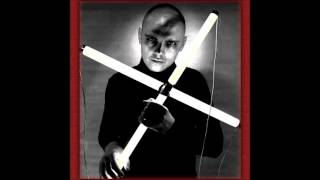 The Smashing Pumpkins - Let Me Give the World to You - Machina acoustic demos