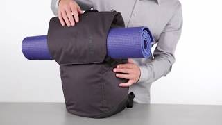 Thule Vea Backpack 25L at Readi Set Go