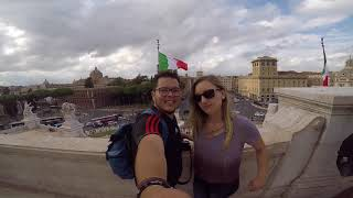 Baixar Adventure in Italy