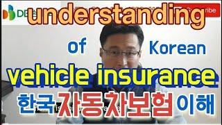 Understanding!Korean vehicle i…