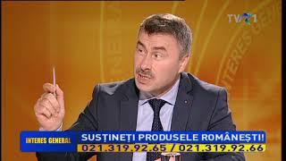 INTERES GENERAL - 28.02.2018, TVR1