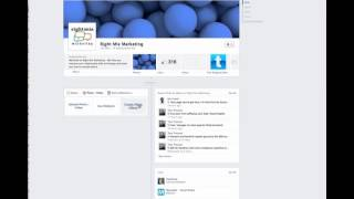 How to add a Youtube video to Facebook
