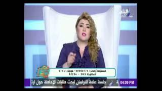 بالفيديو.. مها أحمد: في كل بيت مصري كنز يساوي 20 ألف جنيه ولا يدري