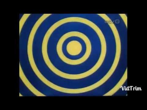 Aktuaalne Kaamera intros 1957 - 2016