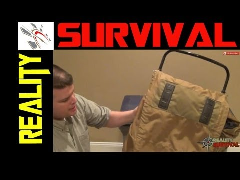 how-to-find-survival-gear-cheap