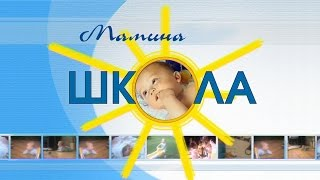 видео Таблетки от головной боли, список лекарств и препаратов от мигрени