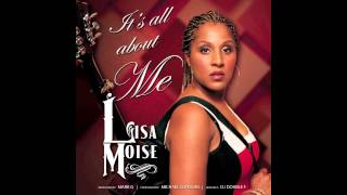 New Zouk Love Single 2014 Its All About Me by Lisa Moise