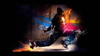Faydee - Psycho (Full HD + DL)
