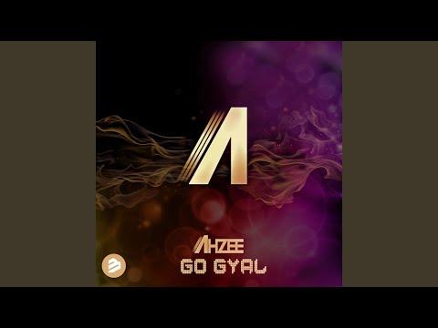 Go Gyal (Radio Edit)