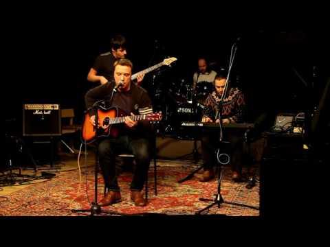 Смотреть клип Осень в Амстердаме - Яды (акустическая версия) онлайн бесплатно в качестве