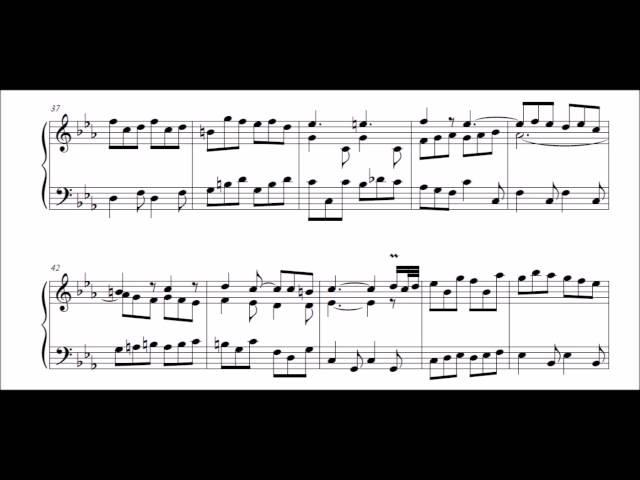 Musical Forms, Part I | La Musica