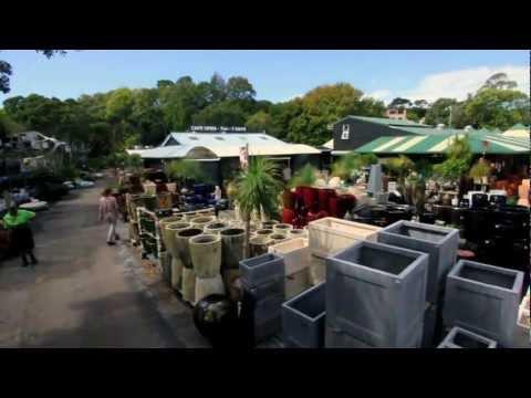 Palmers Garden Centre Remuera EzyPeezy Coupons