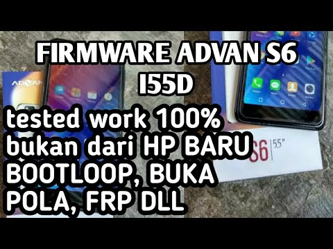 firmware-advan-s6,-advan-i55d-(tested)-bukan-sedot-dari-hp-baru,