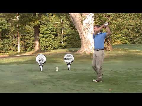 Kentucky Farm Bureau Minute - Golf Classic