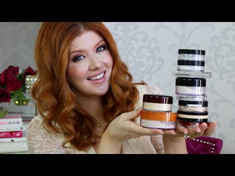 Best & Worst Drugstore Powders | 10 WEAR Tests!