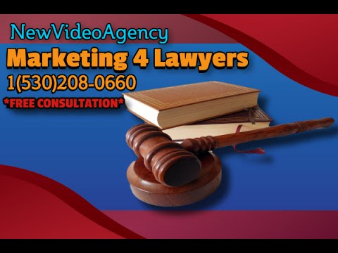 Chico Ca Lawyers - motorcycle accident attorney chico, ca | 1(530)208-0660| injury lawsuit lawyer