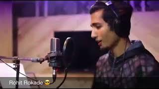 Ruperi valu soneri lata status (Agri song) most famous romantic song 😊