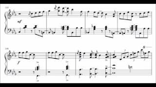 Noblesse Oblige (Piano Solo) - DEEMO
