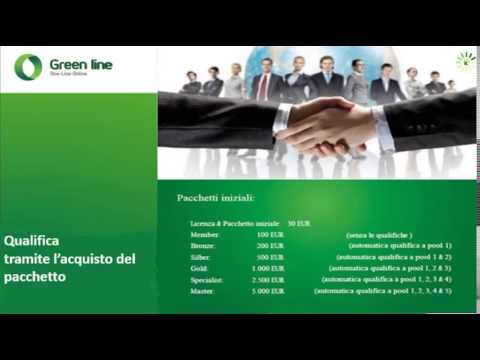 sito acquisti on line italiano