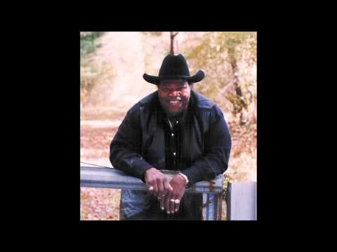 Big Al Downing : A cigarette, a bottle, and a jukebox (live)