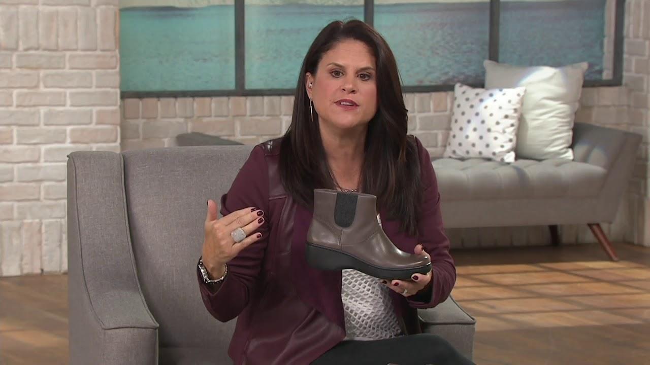 Women's Delana Joleen Boot