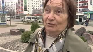 Дознание с Ильдаром Исангуловым. Платное бесплатное образование.